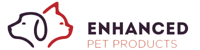 Enhanced Pet Products