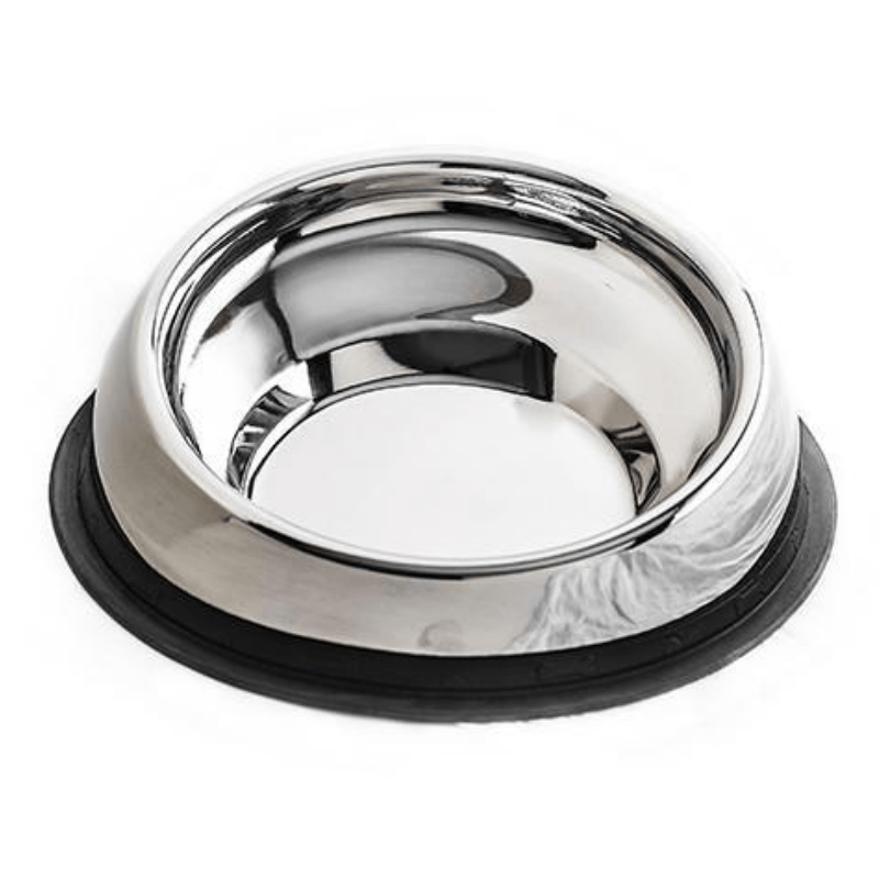 Enhanced Pet Bowl + Stand Bundle