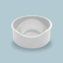 Load image into Gallery viewer, The plastic version of the enhanced pet bowl