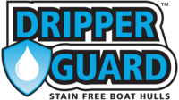 Dripper Guard