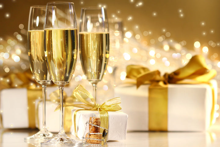 Tis the Season..(to dress up!)