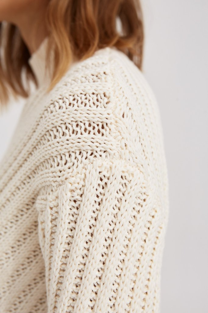 Giddy Knit