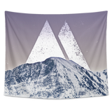 Summit Tapestry