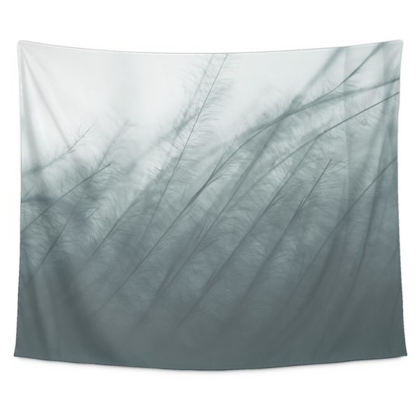 Whispering Winds Tapestry