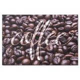 Coffee Canvas