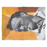 WPAP - Palmer Fleece Blanket
