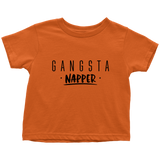 Gangsta Napper