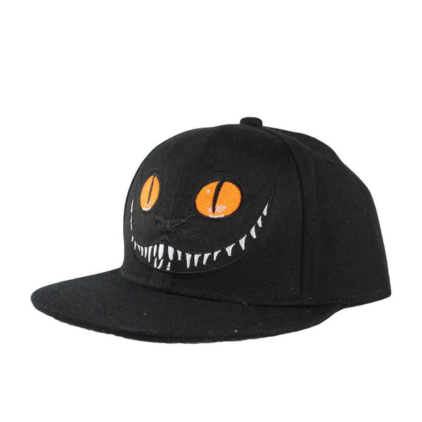 Alice in Wonderland Cheshire Cat Hat