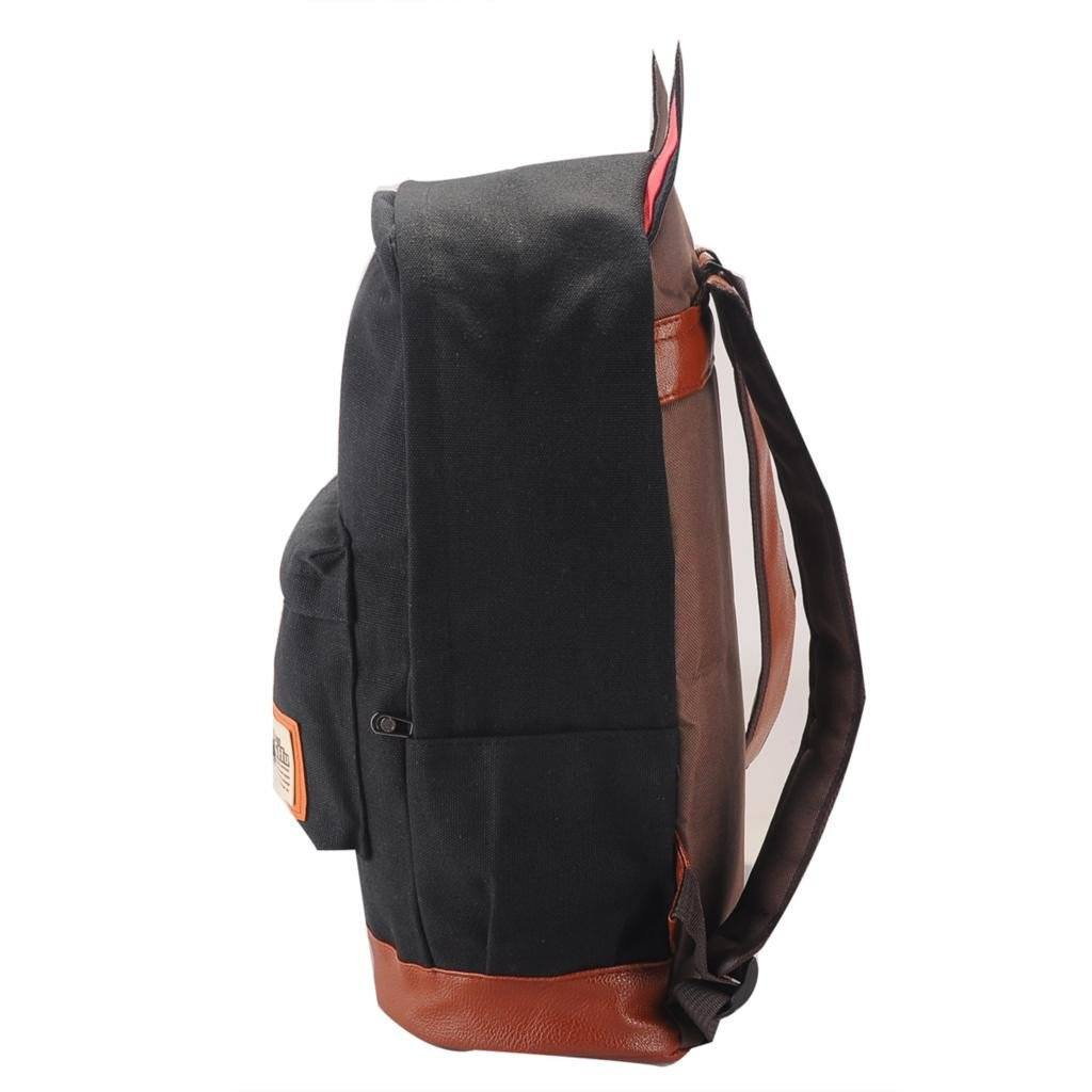 cbe9a6184f Cute Leather Satchel Backpacks- Fenix Toulouse Handball