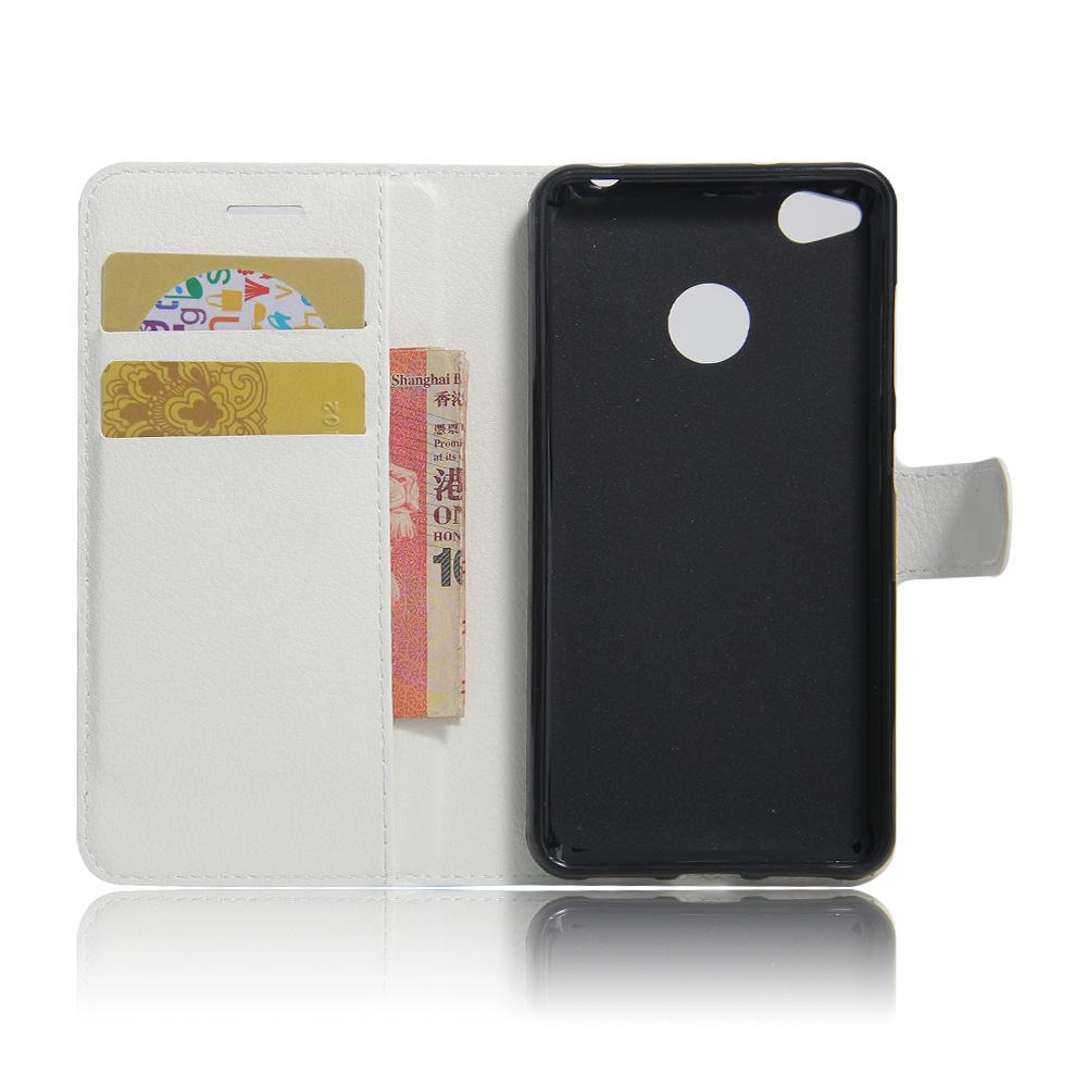 newest collection 4c27e 52e12 For ZTE Nubia Z11 Mini S Case Luxury Flip Leather Cell Phone Case For ZTE  Nubia Z11 Mini S Book Style Leather Stand Cover Fundas