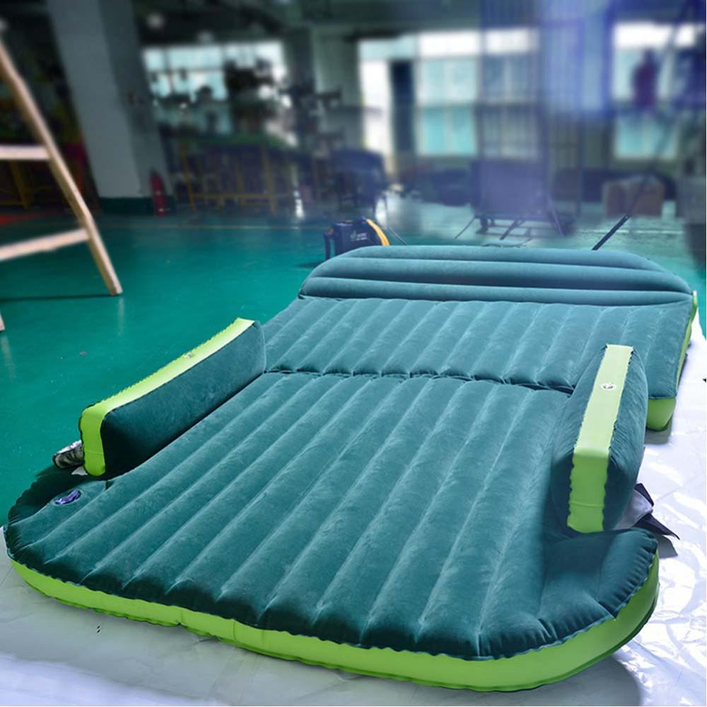 suv & truck bed air bed – swagnation