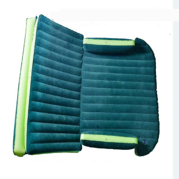 SUV & Truck Bed Air Bed