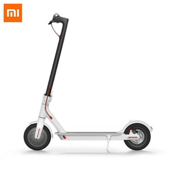 M365 Smart Electric, Lightweight Foldable Scooter