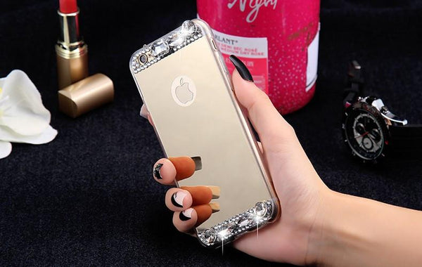 Free iPhone Case - Just Pay Shipping