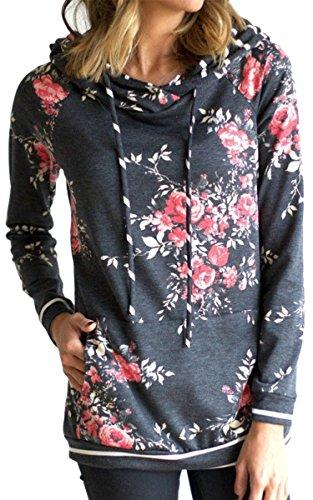 Beautiful Rose Sweater