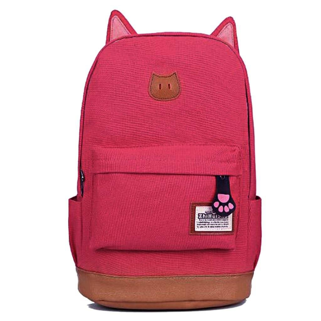 Backpacks & Lunch Boxes | shopDisneyShop Favorite Characters· Buy Disney® Gift Cards· Disney® Store Locator· Free Shipping on $75+Types: Disney® Toys, Costumes & Apparel, Accessories, Collectibles, Home & Décor.