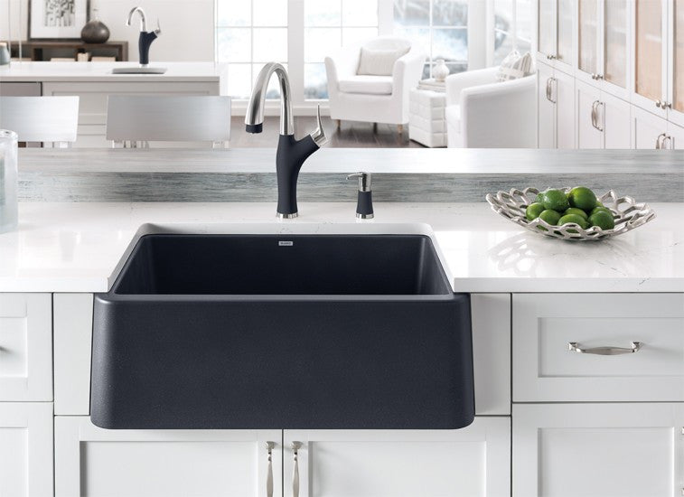 Kitchen Sink Buying Guide – Showroom Sinks