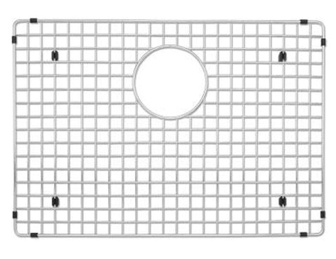 Blanco Bottom Sink Grid For Blanco Stellar Super Single, 515301 - Showroom Sinks