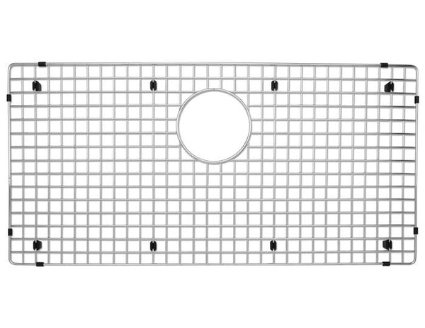 Blanco Bottom Sink Grid For Blanco Precision and Precision 10 Models 515823 & 515820, 223192