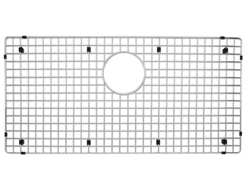 Blanco Bottom Sink Grid For Blanco Precision and Precision 10 Models 515823 & 515820, 223192 - Showroom Sinks