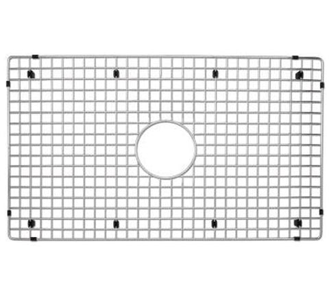 Blanco Bottom Sink Grid For Blanco Cerana 30'', 229560 - Showroom Sinks