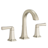 American Standard Townsend High-Arc Widespread Bathroom Faucet, 7353.801 - Showroom Sinks