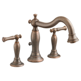 American Standard Quentin Deck-Mount Bathtub Faucet, 7440.900 - Showroom Sinks