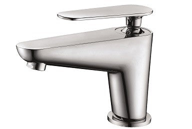 "Dawn 5-9/32"" Single Lever Lavatory Faucet"