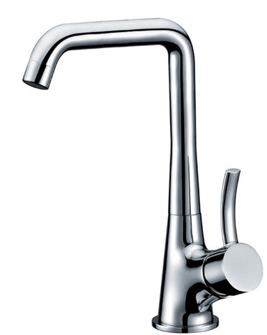 "Dawn 11-9/16"" single-Lever Bar Faucets"