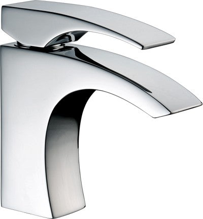 "Dawn 6-7/16"" Single Lever Lavatory Faucet"