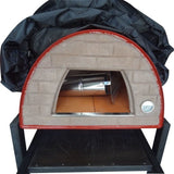 Maximus Portable Wood Fired Pizza Oven Cover