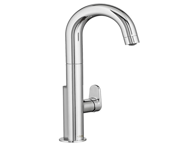 American Standard Beale Pull-Down Bar Faucet, 4931.410 - Showroom Sinks