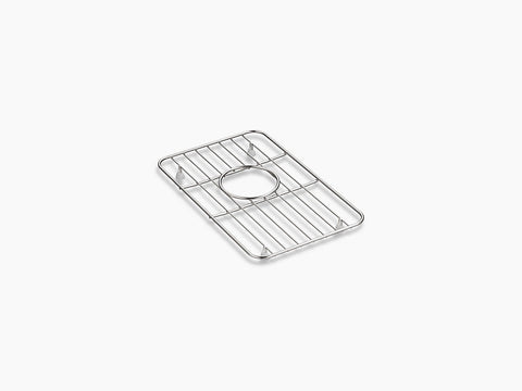 "Kohler K-5874-ST Sink Protector Grid For Whitehaven 36"" - Small Bowl"