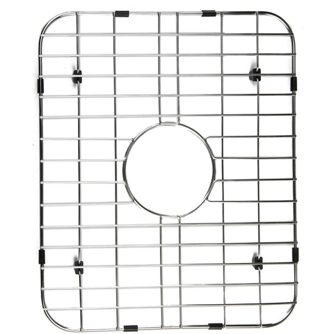 Alfi Brand Stainless Steel Protective Grid For AB538, AB539 & AB537 Fireclay Farmhouse Sinks ABGR538