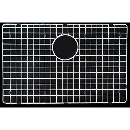Allora Stainless Steel Sink Grid fits KH-3321F Stainless Steel Farmhouse Sink - GRHM-3321F - Showroom Sinks