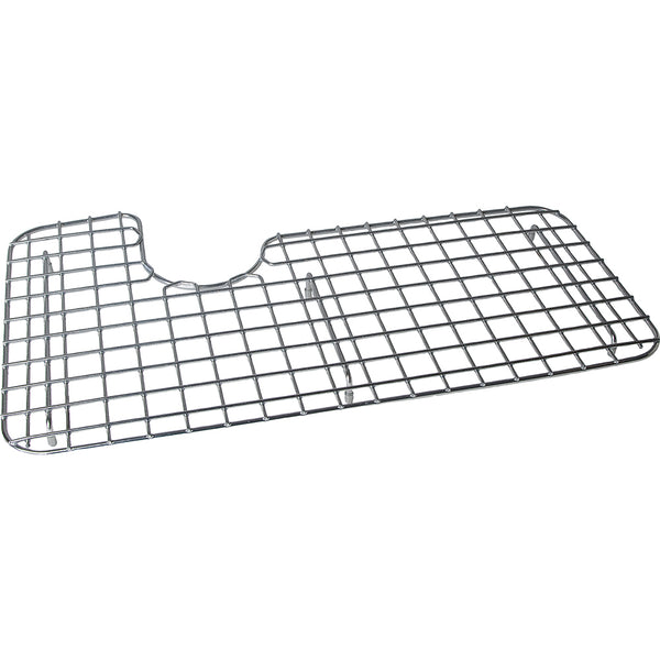 Franke Grid Drainers Bottom Grids Stainless Steel, Accessories, OC-36S