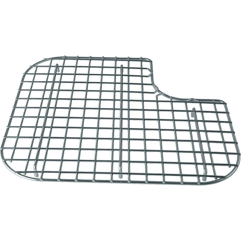 Franke Grid Drainers Bottom Grids Stainless Steel, GN20-36C