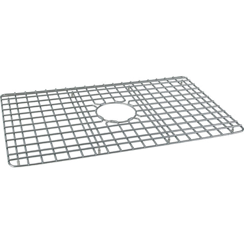Franke Grid Drainers Bottom Grids Stainless Steel, PS30-36C