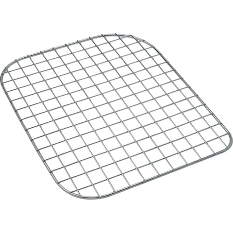 Grid Drainers Bottom Grids Stainless Steel, Franke, OK-36C