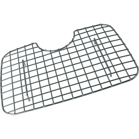 Franke Grid Drainers Bottom Grids Stainless Steel, OA-36S
