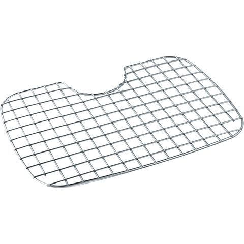 Franke Grid Drainers Bottom Grids Stainless Steel, PR-31S