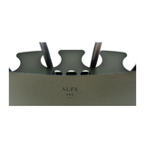 Alfa Pro Scudo Pizza Peel Holder For Opera Pizza Oven - Real Pizza Ovens