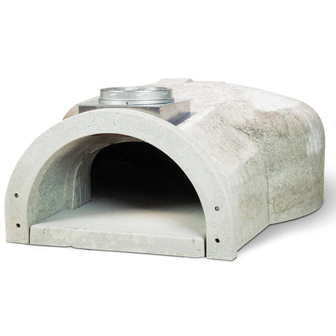 Chicago Brick Oven DIY Wood Fired Pizza Oven - CBO-1000 BUNDLE - Real Pizza Ovens