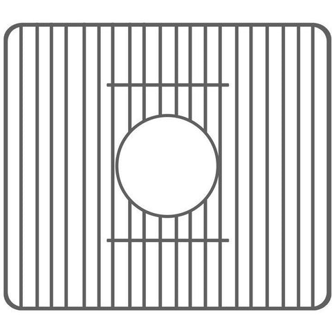 Whitehaus Sink Protection Grid Fits Sink Models WHQDB532 & WHQDB332 - GR532