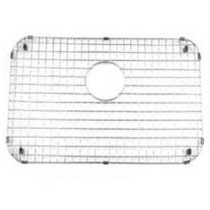 Whitehaus WHN2522G Sink Protector Grid Fits Stainless Steel Sink Model WHNAP2522