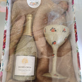 Wine Glass Gift Sets