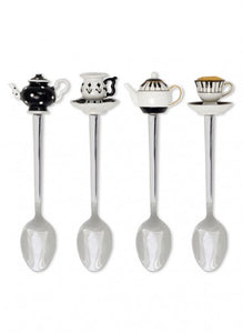 Teaspoon Set