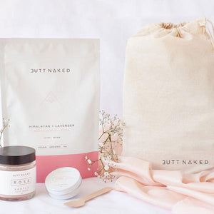 The Ultimate Goddess Gift Pack