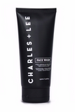 Charles + Lee - Face Wash