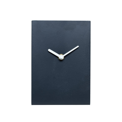 thea_table_clock_slate